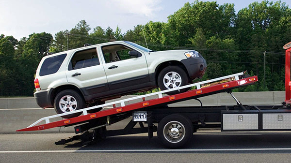 united-tilt-tray-towing-services-perth-image